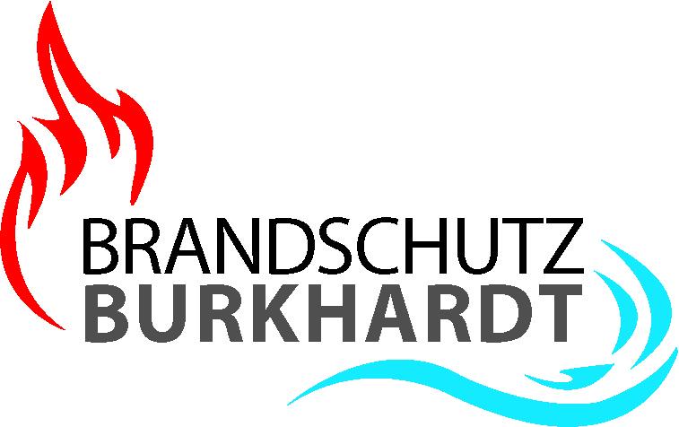 BRANDSCHUTZ | FEUERLÖSCHER | RAUCHMELDER | SERVICE | Brandschutz Burkhardt